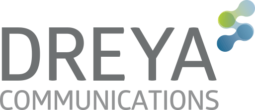 DREYA COMMUNICATION